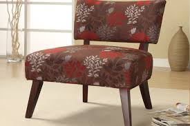 Red Living Room Ideas Uk by Red Accent Chairs For Living Room Eva Furniture Throughout Red
