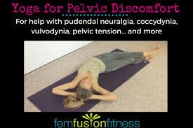 Hab It Pelvic Floor Youtube by The Pelvic Drop To Relax Your Pelvic Floor Femfusion