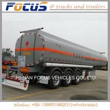 China Tri Axles 4 Compartments Gasoline Diesel Fuel Tank Trailer ... Dt 200 Diesel Tank 13gpm Pump Leeagracom 500 Gallon Steel Diesel Fuel Tank Item B6380 Sold Thurs Rds Alinum Auxiliary Transfer Fuel Tanks Tool Boxes Caridcom Stock Photos Images Alamy New Polyethylene For Ford Diesels Medium Duty Work Truck Naftos Produkt Cistern 3500l Pardavimas Socal Accsories Equipment Santee San Diego 69 Gallon Rectangular Diamond High Quality Heavy Buy Regulator For In Bed 34 Hc349a032md5863 F250 F350 Super Offer 3 Axles Oil Petrol Crude Tanker 500 Liters