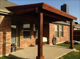 Outdoor : Awesome Flat Roof Patio Awning Attached To House Metal ... Canvas Patio Shade Covers Jen Joes Design Build A Roof Best Awning Decor Idea Stunning Luxury At Outdoor Amazing Building A Roof Over Porch Overhang Marvelous Extension Cost Open Cover Designs Home Improvement Pinterest Free Do It Yourself Wood Projects How To Alinum Awnings For Home Side Ideas Making Deck Metal To Screened In Family Hdyman On Cushions Elegant Awesome Attached Kit