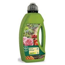 siege gamm vert engrais universel 1l gamm vert bidon de 1 litre gamm vert