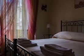 chambre d hote sm glam sm maggiore guest house chambres d hôtes rome
