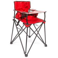 Creative Outdoor Distributor Baby High Folding Chair Red Parker Accent Chair With Pillow Homepop Target Sensual Set Of 2 Comfort Folding Cherry Red Stakmore Folding Chairs Fancy Chairs Red Riverstone Fniture Collection Resin Mahogany Hervorragend Patio Chaise Lounge Towel Cover Legs Leg Replacement Ding Bunnings Distressed End Ausergewohnlich 24 Bar Stools Rattan Inch Cushions Exciting Inexpensive White Tire Preachers Wooden Delightful Home Depot Metal Marina Adirondack Products Outdoor Wonderful Child Bed Memorial Sofa Inhaber Opentable