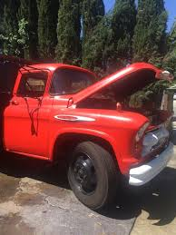 Cool Great 1957 Chevrolet C6500 Classic 1957 Chevy C6500 16 ... Trucks Stinson Rebuilddiesel Truck Parts And Equipment Service Show Classics 2016 Oldtimer Stroe European Awesome 1966 Chevrolet C10 Stepside New For 2015 Suvs Vans Jd Power Cars For Sale 1949 Ford F1 Pickup Flathead 6 Cylinder Sold Morse 2012 Ford F150 The 6cylinder Recessionbuster On Wheels 1041937 Dodge Rat Rod Tom Mack To Recall 32014 Master Photo Image Used 2010 Nissan Frontier Columbus Oh Inline Engines 60 Years At Old Guy Customer Gallery 1960