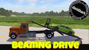 Free Flatbed Tow Truck Games | Cartoonwjd.com Driving Simulator Wikipedia Euro Truck Simulator 2 With Key Pc Game Download Games And Apps Teamsterz 4 Emergency Police Tow Samko Miko Toy Warehouse Robot Transform 2018 Free Download Of Best Games On Ps4 Xbox One To Play Vg247 Towtruck 2015 Steam Lego City Trouble 60137 Walmartcom Amazoncom Tom The Trucks Paint Shop Charles Courcier 42070 Technic 6x6 All Terrain Lego Toy Usa 220 Apk Android Simulation