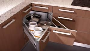 Kitchen Pantry Storage Cabinet Free Standing by Kitchen Pantry Storage Cabinet Kitchen Floor Cabinet Free Standing