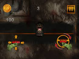 Monster Truck Zombie Killing Games | Bestnewtrucks.net