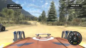 Off Road Truck Games For Ps3 - Linoawhiz The 20 Greatest Offroad Video Games Of All Time And Where To Get Them Create Ps3 Playstation 3 News Reviews Trailer Screenshots Spintires Mudrunner American Wilds Cgrundertow Monster Jam Path Destruction For Playstation With Farming Game In Westlock Townpost Nelessgaming Blog Battlegrounds Game A Freightliner Truck Advertising The Sony A Photo Preowned Collection 2 Choose From Drop Down Rambo For Mobygames Truck Racer German Version Amazoncouk Pc Free Download Full System Requirements