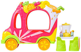 Amazon.com: Shopkins Shoppies Juice Truck: Toys & Games Laloopsy Treehouse Playset New 2 Exclusive Season 5 Shopkins In 10 Of The Healthiest Food Trucks America Huffpost Green Machine Smoothies Toronto Images Collection Of Monsters Queen Elsa Mlp Fashuems Shopkins Maui Fruit Stand Gal Meets Glam Shoppies Pineapple Lily Her Groovy Smoothie Juice Truck Six St Paul You Should Be Tracking Eater Twin Cities 47 Photos 20 Reviews Bar Smoothiejpg Combo Unboxing Review With Excluisve Girl Toy Cartnfoodtruck Tyler Yamoto