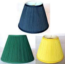 Green Bankers Lamp Shade Replacement by Banker Lamp Shade Bankers Better Lamps Shades U2013 Littlebugand Me