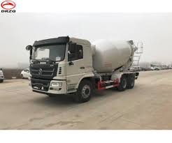 100 Ready Mix Truck S For Sale S For Sale Suppliers And