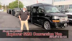 100 Craigslist Minneapolis Cars And Trucks By Owner New Used Explorer Quigley 4x4 Van Custom Conversion Vans