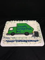 100 Garbage Truck Cakes Boro Town On Twitter Its Joseph Garbage Truck Coming With A
