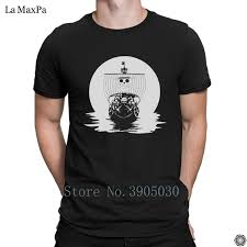100 Design A Pirate Ship Cool Round Neck TShirt The T Shirt For Mens Newest Men S Tshirt Basic Solid Slogan Men S Tee Shirt Gift