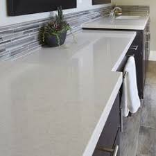 don t trust your around a new marble counter use nouveau