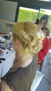les 25 meilleures idées de la catégorie salons de coiffure à