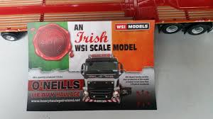 O'Neills Heavy Haulage – Volvo FH4 Model Truck – Stealth Mode Different Models Of Trucks Are Standing Next To Each Other In Pa Old Mercedes Truck Stock Photos Images Modern Various Colors And Involved For The Intertional 9400i 3d Model Realtime World Sa Ho 187 Scale Toy Store Facebook 933 New Pickup Are Coming 135 Tamiya German 3 Ton 4x2 Cargo Kit 35291 124 720 Datsun Custom 82 Kent Mammoet Dakar Truck 2015 Wsi Collectors Manufacturer Replica Home Diecast Road Champs 1956 Ford F100 Australian Plastic Italeri Shopcarson