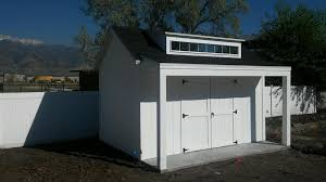 Machine Shed West Des Moines Ia by Wright U0027s Shed Co Building Custom Sheds U0026 Kits For Your Storage Needs