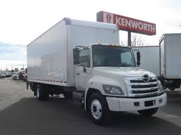 Hino 268a In Greeley, CO For Sale ▷ Used Trucks On Buysellsearch Purifoy Chevrolet Fort Lupton Co 2433 W 7th St Greeley 80634 Trulia Survivor Atv Truck Scale Scales Sales Service Omaha Ne Washout Inc L Wash D K Pumping Colorado Facebook Co Semi Trucks For Sale Northern Gazette Newspaper Page 58 Used For Less Than 100 Dollars Autocom The Human Bean Of Coloradothe Colorado Lowrider 2016 Greeley Night Cruise 970 Youtube