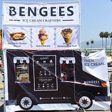 Bengees-ice-cream-626-night-market-vendor Miami Homestead Florida Redlands Farmers Market Ice Cream Vendor When Was The Last Time You Seen An Ice Cream Truck Passing Your Clipart Of A Black Man Driving Food Vendor For Sale Used Buddy L Pressed Steel Mister Ice Cream Wworking The Why My Kids Only Know It As Music Avalon Considers Banning Trucks And Vendors 6abccom Trucks Rocky Point Van Wrap Advertising 3m Wilmington Idwrapscom Aa Vending Available For Events In Michigan