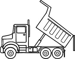 Best HD Dump Truck Coloring Pages Vector Photos » Free Vector Art ... Large Tow Semi Truck Coloring Page For Kids Transportation Dump Coloring Pages Lovely Cstruction Vehicles 2 Capricus Me Best Of Trucks Animageme 28 Collection Of Drawing Easy High Quality Free Dirty Save Wonderful Free Excellent Wanmatecom Crafting 11 Tipper Spectacular Printable With Great Mack And New Adult Design Awesome Ford Book How To Draw Kids Learn Colors