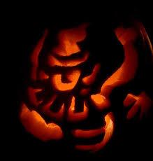 Pokemon Pumpkin Carving Templates by Pokemon Pumpkin Carving Templates Images Pokemon Images