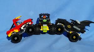 LEGO Ideas - Product Ideas - Monster Jam Lego Ideas Product Monster Truck Arena Lego 60055 Skelbiult City Mark To The Rescue Life Of Spicers Energy Baja Recoil Mochub Custom Legos Pinterest Trucks And Tagged Brickset Set Guide Database 60180 Building Blocks Science Eeering Ebay Great Vehicles Price From Souq In Saudi Speed Build Review Youtube City Vehicles Campaign Legocom Us