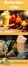 Pumpkin Pasties Recipe Feast Of Fiction by Best 25 How To Make Butterbeer Ideas On Pinterest Alcoholic