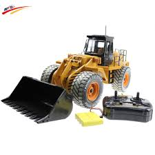 RC Truck 4 Wheel Loader Radio Control Shovel Truck Project Engineer ... 2009 Mack Garbage Truck With Labrie Automizer Right Arm Loader 2008 Hess Toy Truck And Front Loadernew In Box With Rare Original Selfcontained Truckloaders Pace Inc 35hp 36hp 10 Yard Hydraulic Dump Truckloader Tandem Reel Loader Dejana Utility Equipment China 100ton Side Forklift Pmac Rl Series Rear Garbage Mid Atlantic Waste Gravely 995041 Hose Sn 0001 Above Peterbilt Log Truck And Pup 050710 Iron Mtn Mi Bob Menzies Photo 2016 Komatsu Pc240 Ll10 Log For Sale 4338 Hours Liebherr Wheel Loader T L514 Loaders Nettikone
