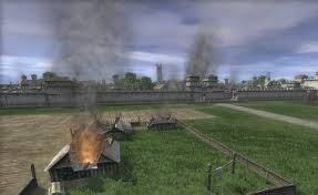 total siege 2 total war heaven the pros and cons of siege equipment