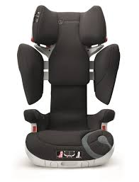 siege concord concord transformer xt pro car seat buy review review