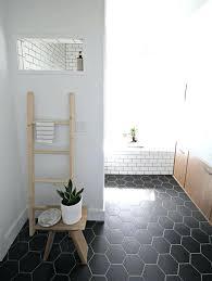 honeycomb floor tile soloapp me