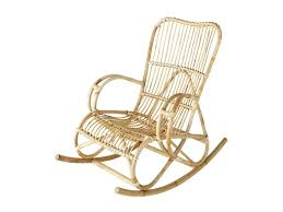 10 Best Rocking Chairs | The Independent