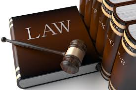 The Best Orlando Criminal Defense Lawyers I Car Accident Attorneys Car Injury Attorney Orlando Call Brown Law Pl At 743400 Omaha Personal Attorneys Will Help Get Through Accident Lawyers Boca Raton Jupiter Motorcycle Coye Firm Florida Questions Orange Auto Fl I Was Rear Ended Because Had To Stop Quickly Do Have A Case Youtube An Overview Of Floridas Nofault Insurance Laws Truck Lawyer The Most Money Tina Willis