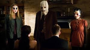 Jehovah Witness Halloween by Halloween Movie Countdown Day 13 The Strangers 2008 The Young