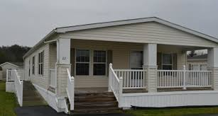 Mobile Homes In Md Best 18 For Sale Kaf 11 Modular Texas