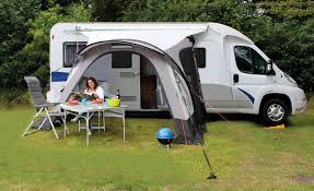 Caravan / Camper Awnings Archieven - Eurotrail Travel Trailer With Awning Tent 1 Stock Image 19496911 Tough Toys Led Walls Floor 25x3m Youtube Campervan Chronicle Cheap Awningcanopy For A Camper Van 2005 Pennine Sterling Folding Camper Awning Extras Trailer Kampa Rally Air Pro 390 2017 Model Pop Up Awnings For Sale Sun Canopy Essentials Sleeper Quick Easy 510 Motorhome And Family Pod Maxi L Outwell Touring Tent Ebay Cruz Driveaway Low Height Rear 14x2m Betty The Beast Pinterest Tents Conway Cruiser 6 Berth Folding New Full