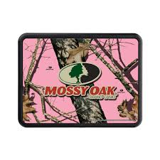 100 Tow Hitches For Trucks Airstrike Mossy Oak Pink Camo Trailer Hitch