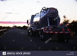 Tanker Truck 18 Wheeler Semi Stock Photos & Tanker Truck 18 Wheeler ... 18wheeler Accident Lawyer Houma La Personal Injury Attorneys The Grill Travel Channel Nikolas Teslainspired Electric Truck Could Make Hydrogen Power Michigan 18 Wheeler And 248 3987100 Red No Trailer Stock Illustration 6137673 Blue Encode Clipart To Base64 Used Freightliner Wheelers For Saleporter Sales Dallas Kenworth Texas Tx Lil Big Rigs Mechanic Gives Pickup Trucks An Eightnwheeler Auto Attorney