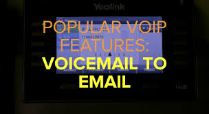 VoIP Insider   VoIP Feature: Voicemail To Email - YouTube Voicemail Voip Telecommunications Netgear Dvg1000 With Voice Mail Adsl2 Wifi 4port Router Ios 10 New Features Phone Contacts Api Portal And Password Reset Youtube How To Your Password Check Voicemail On The Grandstream Gxp2140 Gxp2160 Configuring An Spa9xx Phone For Service Cisco One Shoretel Ip480 8line Voip Visual Office Telephone 4 Ivr Example Aaisp Support Site Information Technology Washington To Leave Retrieve Msages Tutorial