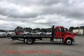 Jerr Dan Tow Trucks Wreckers Carriers | New Car Models 2019 2020