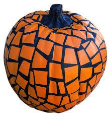 Fake Carvable Plastic Pumpkins by 66 Best Pumpkins Pumpkins Pumpkin Love Images On Pinterest