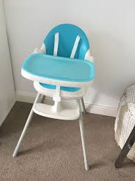 Keter Multi Dine High Chair- Blue | In Blaby, Leicestershire | Gumtree Baby Feeding Chair Bangkokfoodietourcom Details About Foxhunter Portable High Infant Child Folding Seat Blue Bhc02 Badger Basket Envee With Playtable Pink And White Bubbles Garden Ikea High Chair Review Adjustable Toddler Booster Foldingblue Quinton Hwugo Mulfunction Titan 610mm Dine Recline Wood Light Bluebrown Buy Latest Highchairs At Best Price Online In Philippines R For Rabbit Marshmallow The Smart
