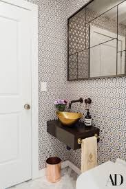 Bathroom : Tiny Full Bathroom Ideas Small Bathroom Inspiration ... Bathroom Small Ideas Photo Gallery Awesome Well Decorated Remodel Space Modern Design Baths For Bathrooms Home Colorful Astonishing New Simple Tiny Full Inspiration Pictures Of Small Bathroom Designs Lbpwebsite Sinks Spaces Vintage Trash Can Last Master Images Remodels Ga Rustic Tile And Decorating White Paint Pictures Decor Extraordinary Best Bath Cool Designs