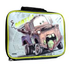 Disney Cars Mater Wasabi Lunch Bag   Samko And Miko Toy Warehouse Carstoons Monster Truck Mater Disneylife Disney Cars Wasabi Lunch Bag Samko And Miko Toy Warehouse Paul Conrad Tmentor Aka Birthday Cake Made For My 4 Year Pixar Toon 3pack Mcmean Beanie Coloring Page Incubatorco Colouring Pictures Of Awesome Wizney Wonka On Twitter The Greater Avoiding Eye Contact Bdd World Rasta On Lightning Mcqueen 3 Tow Walmartcom Truck Reubenrods Flickr B Allen Infinity By Ballen