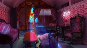 jeux de amoure dans la chambre chambre faite par nevra je l adore eldarya eldarya