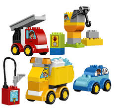 LEGO® Duplo My First - My First Vehicles (10816) | Walmart Canada Lego Dump Truck And Excavator Toy Playset For Children Duplo We Liked Garbage Truck 60118 So Much We Had To Get Amazoncom Lego Legoville Garbage 5637 Toys Games Large Playground Brick Box Big Dreams Duplo Disney Pixar Story 3 Set 5691 Alien Search Results Shop Trucks Bulldozer Building Blocks Review Youtube Tow 6146 Ville 2009 Bricksfirst My First Cstruction Site Walmartcom 10816 Cars At John Lewis