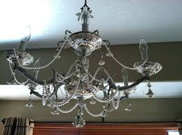 Shabby Chic Ceiling Fans by Shabby Chic Outdoor Lighting U2013 The Union Co