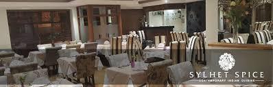 location cuisine sylhet spice contemporary indian cuisine ripley derbyshire