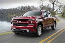 100 Largest Pickup Truck Where Can I Find The Selection Near La Crosse WI